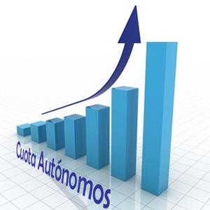 autonomos_subida-cuota-autonomos