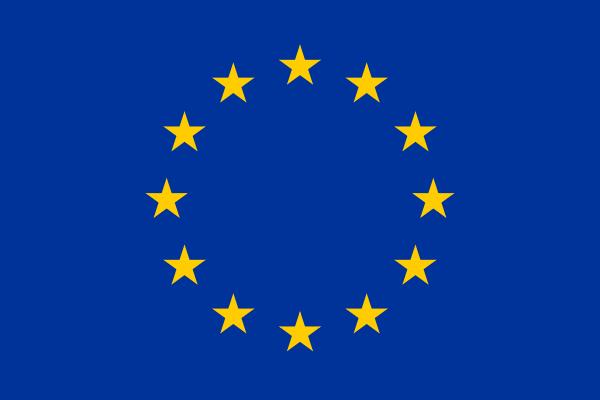 Europa_Bandera